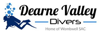 Dearne Valley Divers